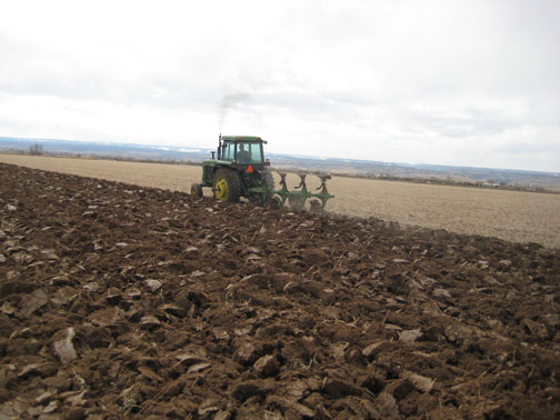old-hay-field-plowed.jpg