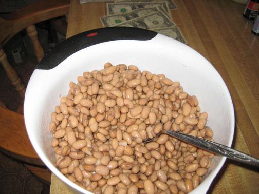 browns-bean1