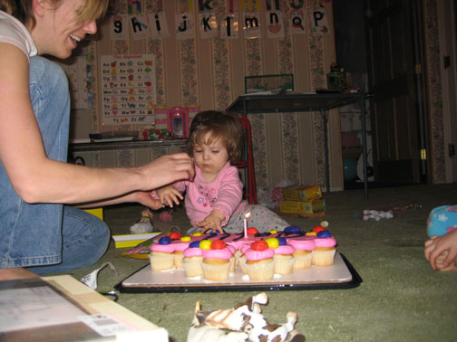 first-birthday-for-tallen