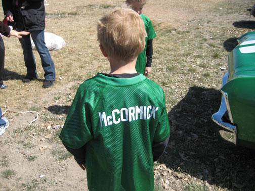 mccormick2