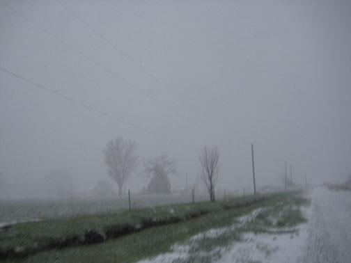 spring-storm1