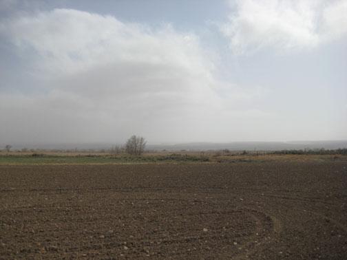 utah-wind