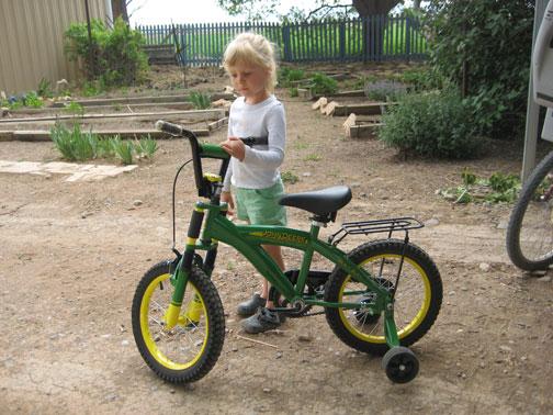 New-Bike-001