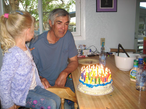 terrys-65th-birthday-018