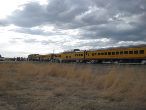 Other-Side-of-the-Train