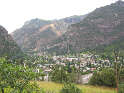 Ouray-2009-015