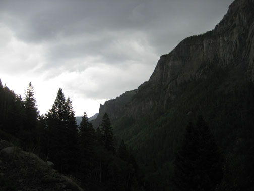 Ouray-2009-017