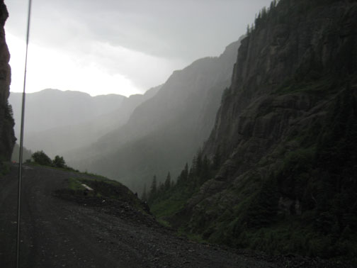 Ouray-2009-019