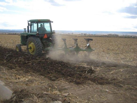Plowing-2011