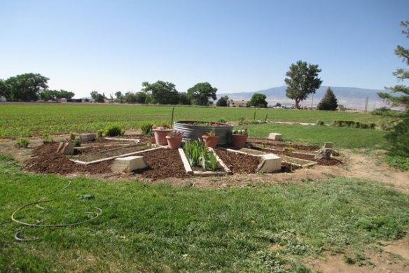 Sundial-Garden-6