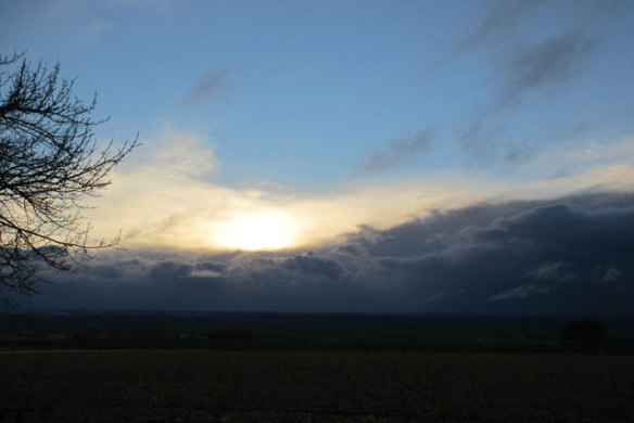 More-storm