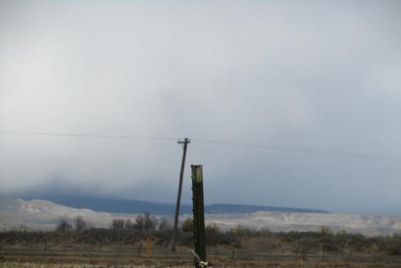Storm-Leaving-2
