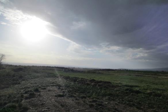 Wind-in-the-clouds