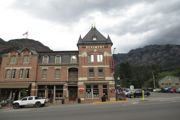 Beaumont-Hotel-Ouray