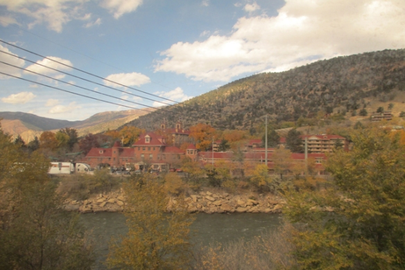 Glenwood-Springs