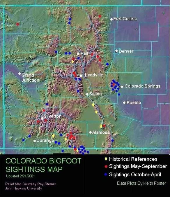 Colorado2001