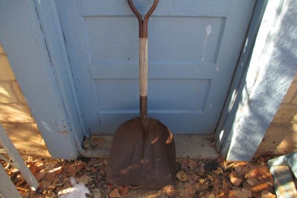 Shovel-2