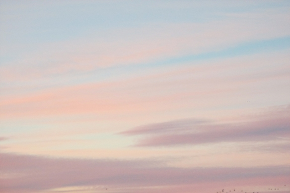 Winter-Sky-1