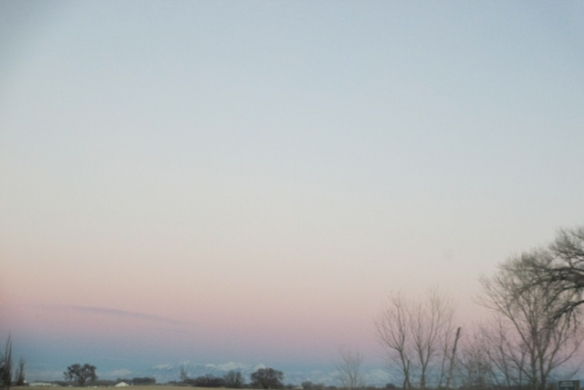 Winter-Sky-3