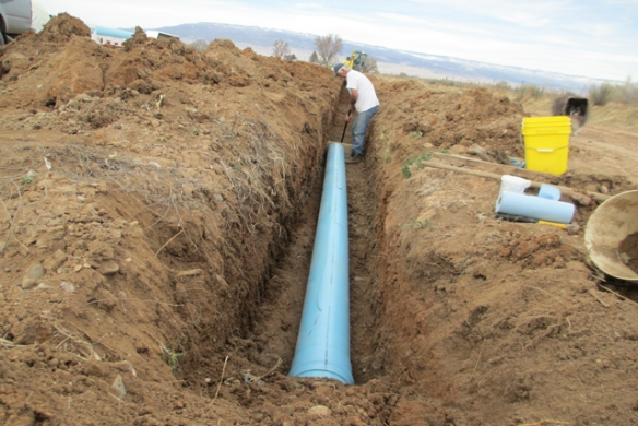 Laying-pipe-1