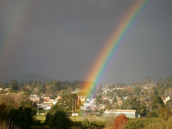 Double-rainbow,-Dorrigo,-NS