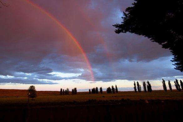 east-side-rainbow-(5)