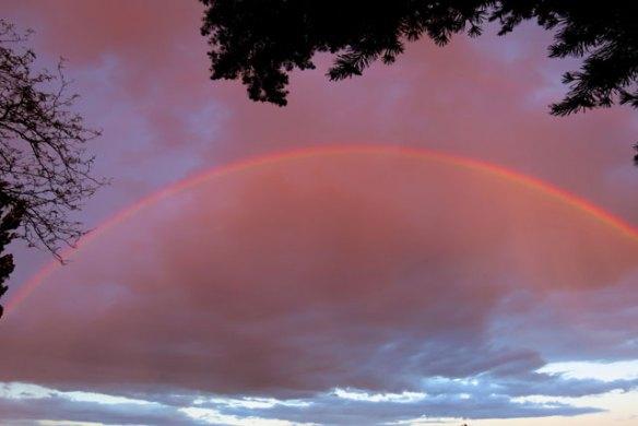 east-side-rainbow-(7)