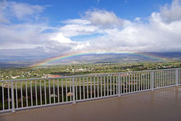 rainbow-over-Cedaredge--