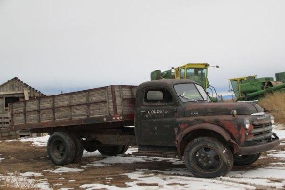 Old-Dodge-2
