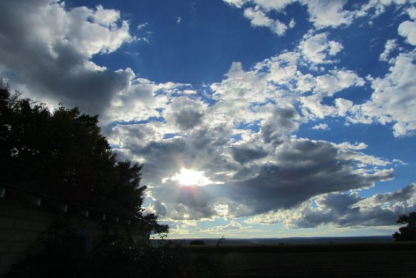 storm-leaving.jpg