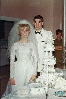 Linda-&-Terry-Brown-wedding