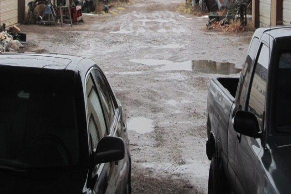More-Rain