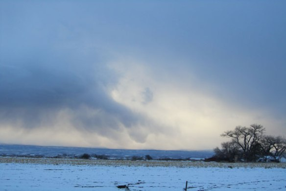 copy-plateau-storm.jpg