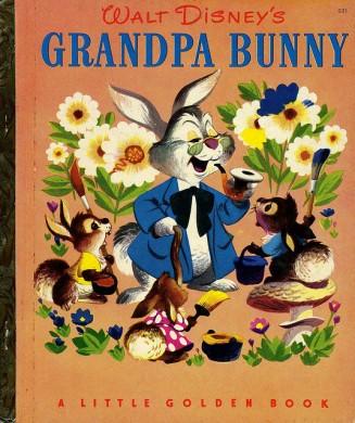 Grandpa_bunny