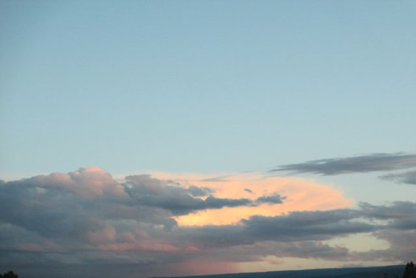 Evening-1