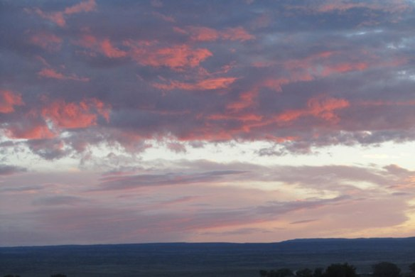 Pink-and-Blue-Cloud
