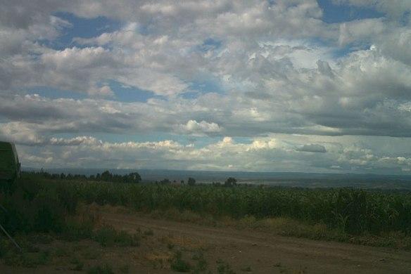 clouds-r
