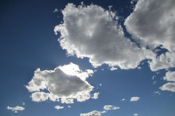 blue-skies-3.jpg
