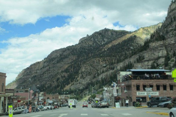 Main-Street-Ouray
