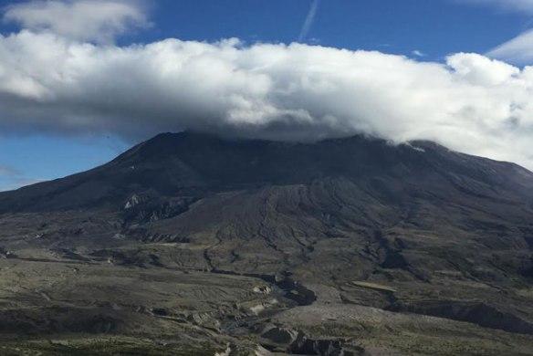 Mt.-St.-Helens-2