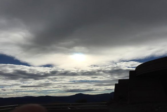 Mt.-St.-Helens-4