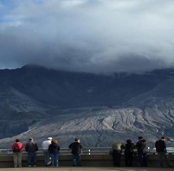 Mt.-St.-Helens-5