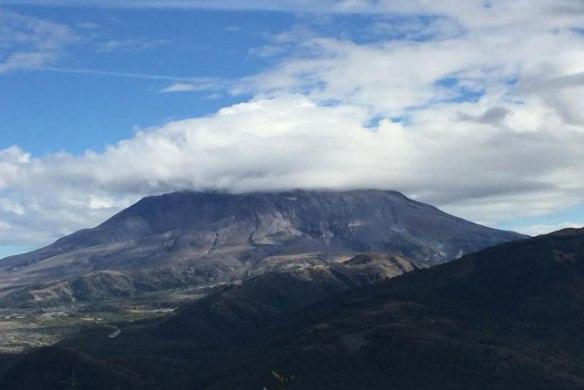 Mt.-St.-Helens
