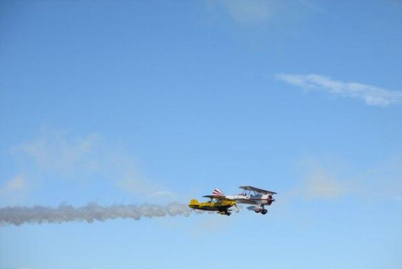 Air-show-4