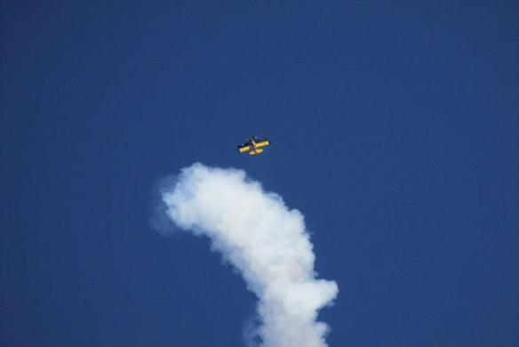 Air-Show-5