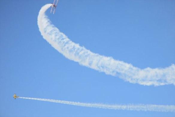 Air-Show-6