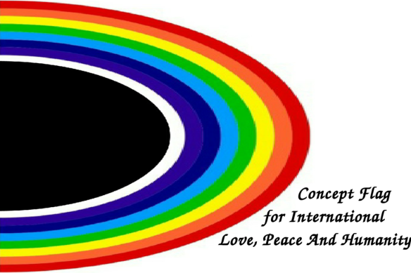 Love,_Peace_and_Humanity