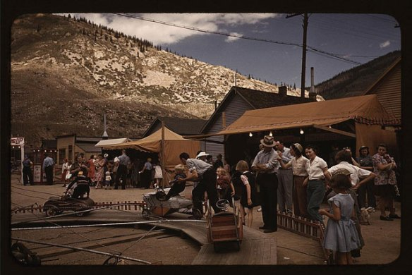 delta-county-fair-1940