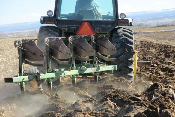 Plowing-1