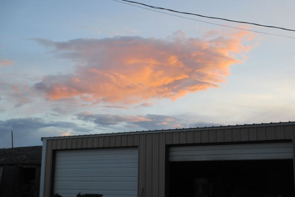 Farm-yard-cloud